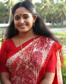Image search malayalam actress kavya madhavan fucking video