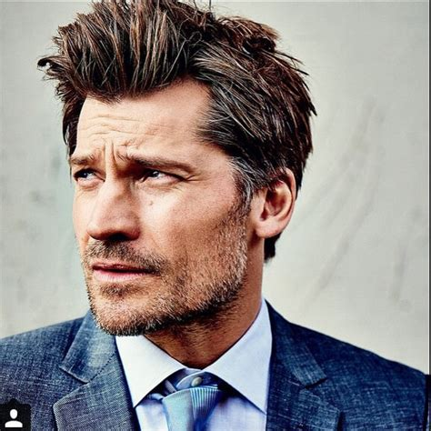 hairstyles on point instagram 5 barbers you should be following on instagram