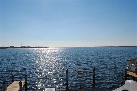 boat rental near ocean city md sunset cove ocean city rentals vacation rentals in
