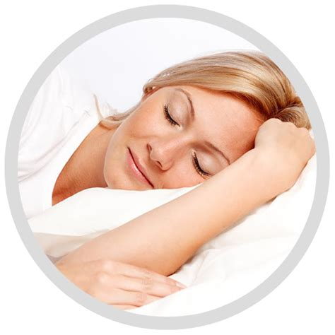 best white noise for sleep white noise best sleeping app for android ios mac and