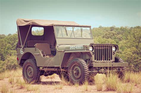 army jeep 2017 100 army jeep 2017 jeep stock photos u0026