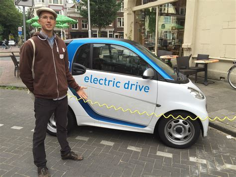 why buy a smart car smart cars going 100 electric in usa cleantechnica
