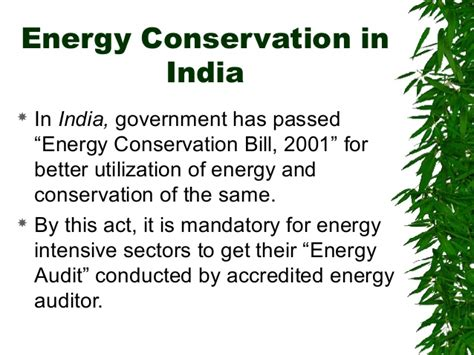 consumption pattern meaning in hindi energy conservation