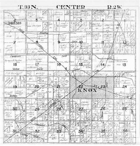 plat maps popular 223 list plat maps