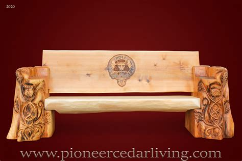 celtic bench celtic bench 28 images celtic jewellery a look at the historic meaning the bench