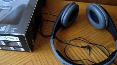 best earphones below 50 ifrogz coda review best headphones below 50