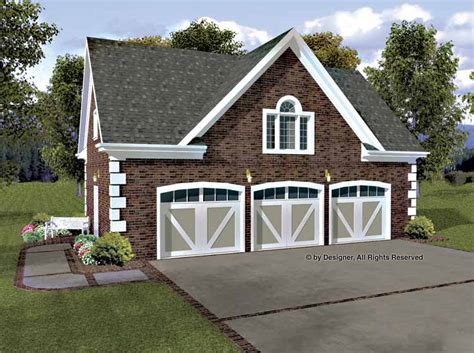 brick colonial house plans 301 moved permanently
