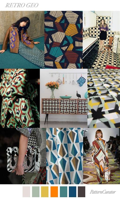 pattern curator summer 2016 25 best ideas about fashion trends on pinterest summer