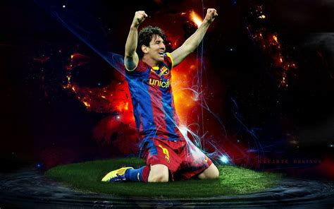 messi wallpaper for macbook lionel messi 2018 wallpapers 80 images