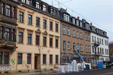 wohnungen dresden trachau deutsches architektur forum einzelnen beitrag anzeigen