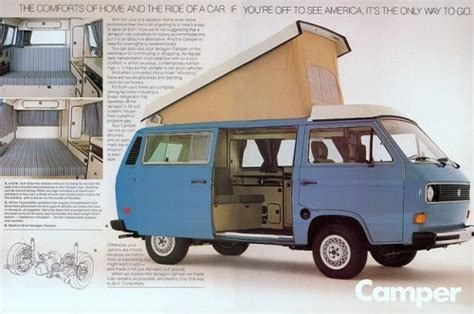 volkswagen vanagon blue 17 best images about t3 on pinterest rain fly