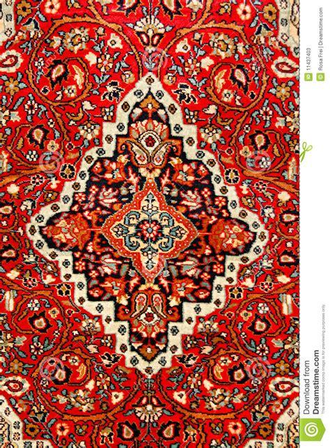 indischer teppich bunter indischer teppich stockfotos bild 11437403