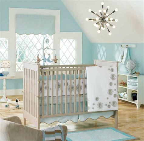 boy schlafzimmer farben babyzimmer farben jungs minimalist sourcecrave