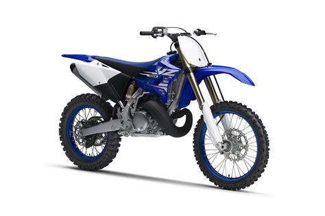 Mba Motorcycle Insurance Atv Rental Agreement by Yz250x Jimboomba Yamaha