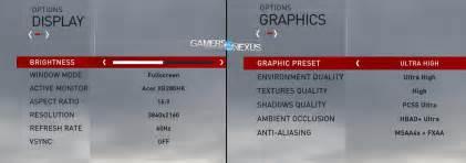 video card bench marks 100 video card bench mark how to benchmark your gpu