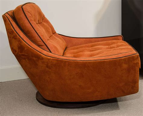 upholstered club chair and ottoman chairs extraordinary swivel club chairs upholstered
