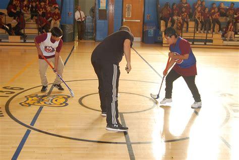floor hockey unit plan by mrs a teachers pay teachers floor hockey rules pe thefloors co