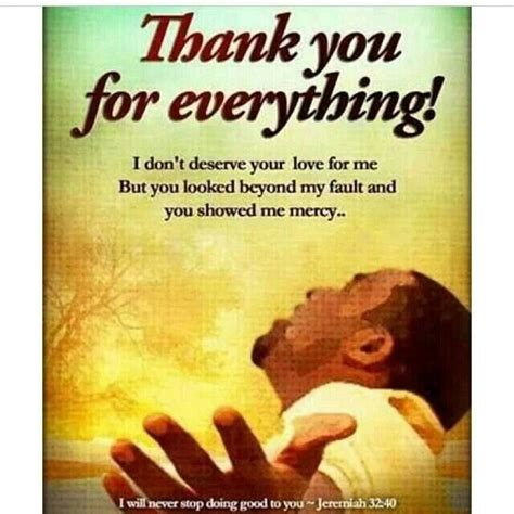 The Eternal Word Of Yah 142e1 273 best images about to god give praise and the on