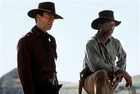 film cowboy clint eastwood complet en francais impitoyable le cr 233 puscule du western par clint eastwood