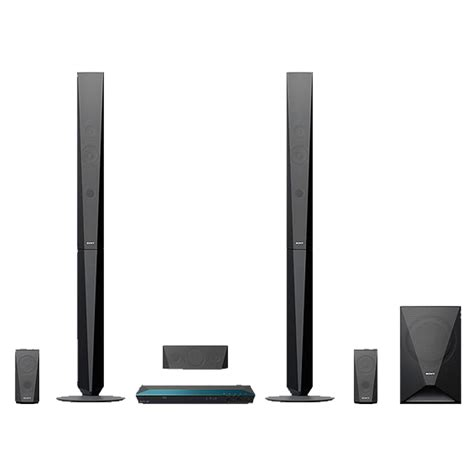 Home Theater Carrefour buy sony home theater bdv e4100 in uae carrefour uae