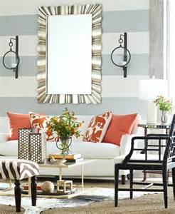 Mixing Metals How To Mix Metals For A Rich Layered Room Design