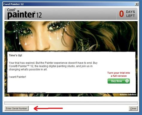 corel draw x5 chomikuj corel painter 12 serial number and activation code