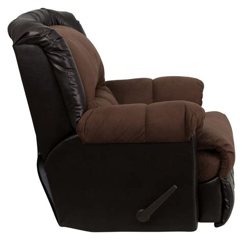 stylish rocker recliner 111 best stylish recliners images on pinterest stylish