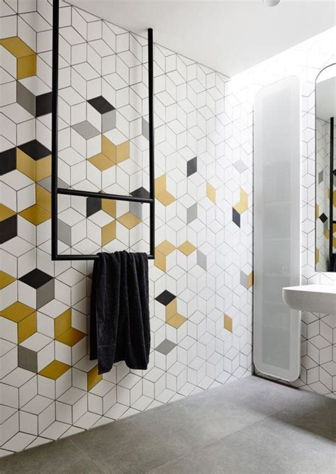 funky bathroom wallpaper ideas 17 best ideas about funky bathroom on funky