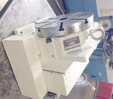troyke 4th axis cnc rotary table for sale
