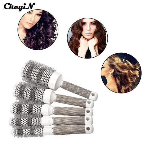 ceramic blowouts hairstyles quotes ceramic hair brushes for blow drying