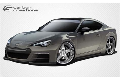 frs scion accessories 2013 scion frs accessories html autos weblog