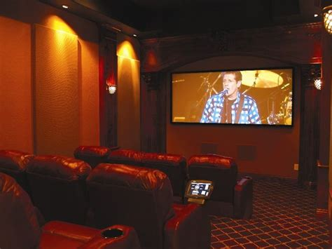 design your own home theater create your very own home theatre