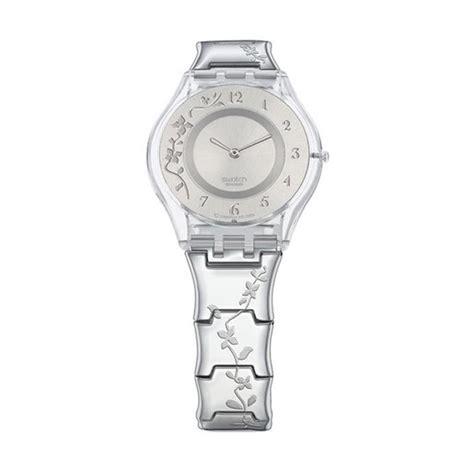 Jam Tangan Swatch Dan Harga harga jam tangan swatch quartz jam simbok