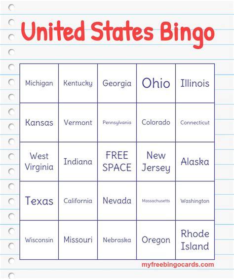 printable bingo card generator 292 best bingo teaching resources images on pinterest