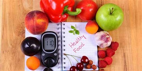 alimenti consigliati per il diabete dieta per diabetici cosa mangiare menu settimanale e