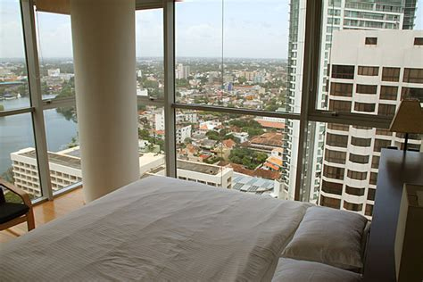 room rent in colombo colombo stay your posh condo in the city sri lanka for 91 days