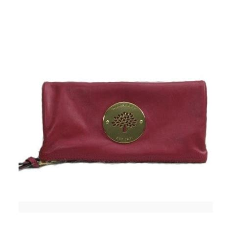 Mulberry For Giles Clutch Bag As Seen On Macdonald At Mojo Awards by 11 Best Images About Mulberry Clutch Bags On