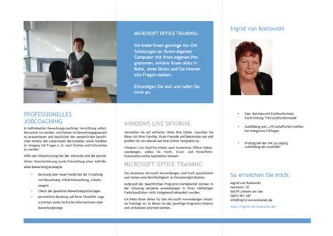 Access Design Vorlagen visitenkarten brosch 252 ren und gesch 228 ftsbriefe im corporate