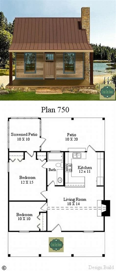 small house floor plans with porches best 25 small house plans ideas on pinterest small home