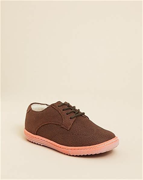 toddler oxford shoes cole haan boys wingtip oxford shoes toddler