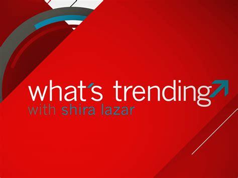 whats trending in 2015 file whats trending logo jpg wikimedia commons