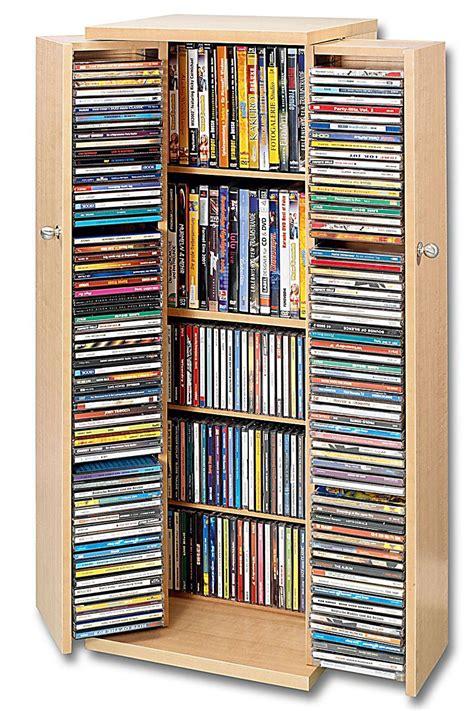 cd schrank kommentare zu cd schrank f 252 r 296 cds farbe antik