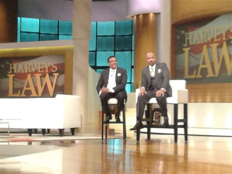 Judge Mathis Giveaway - askjudgemathis com photo gallery