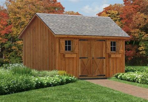 lawn shed build your own shed read and find out from my stupid mistakes shed plans kits