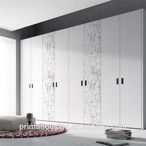 Bedroom Wardrobe Door Designs by Wardrobe Door Design Sliding Mirror Wardrobe Doors