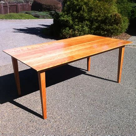 dining room table ls 28 table ls design cherry sportprojections com