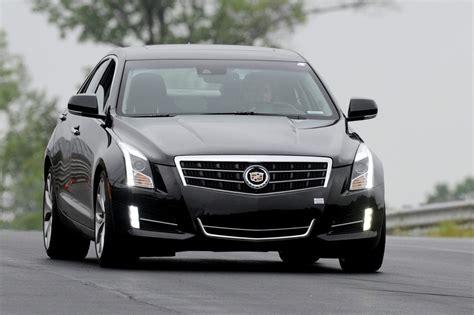 Cadillac Ats Black by 2013 Cadillac Ats Black Tuxedo The New Ats Gabetumblr