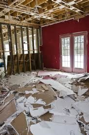 home renovation a pro home inspection montgomery al