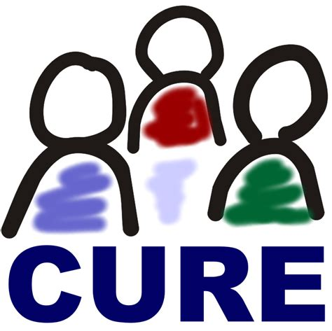 what is a cur cure
