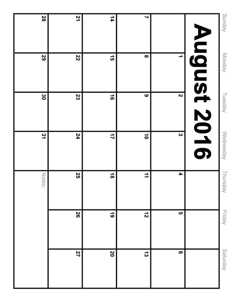 october 2017 printable calendar templates free printable
